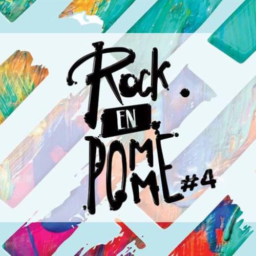Rock en Pomme