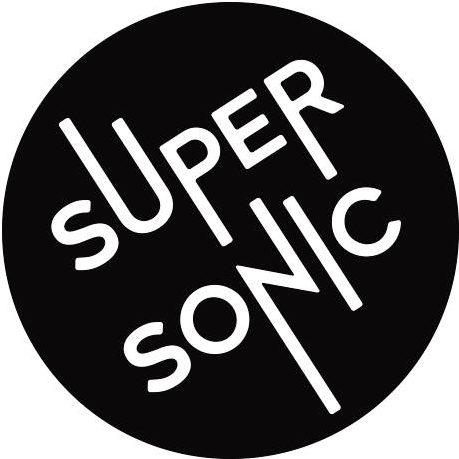 Supersonic Salle Concert à Paris, Berling Berlin y a joué deux fois
